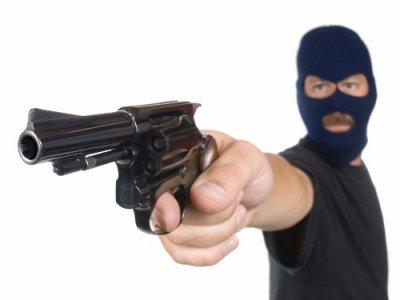 razbojnik