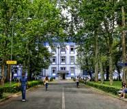 Banjaluka kampus
