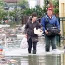 Banjaluka_nakon_poplava_19