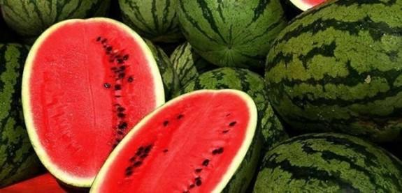 koštice-lubenice