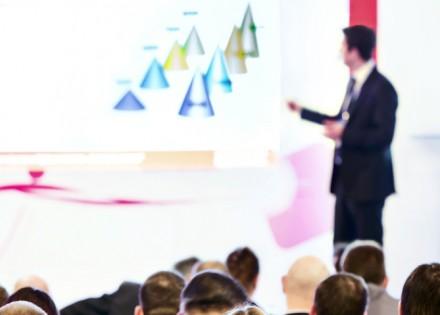 seminari-predavanja-konferencije