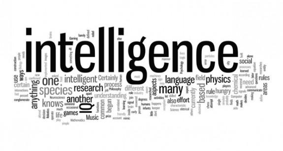 inteligencija_cover