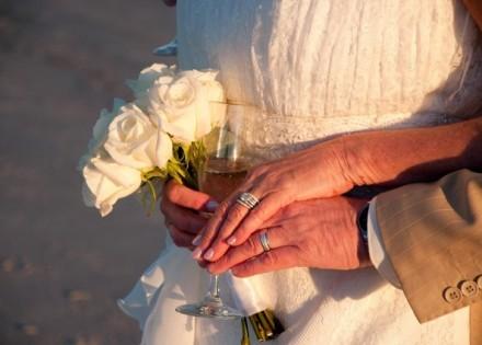 sajam vjenčanja