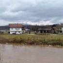 rijeka Bosna