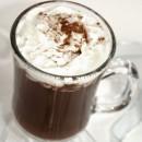 topla cokolada