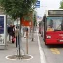 BL autobuska stanica
