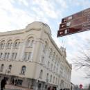gradska uprava Banjaluka