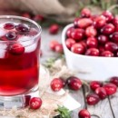 Cranberry-Juice2-cdn.ladycarehealth-490x301