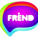 frend-logo-full-01