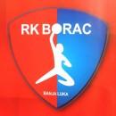 rk-borac-mtel