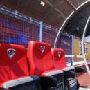 Borac stadion