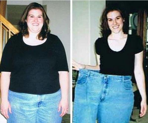 Похудеть С 25 Кадром I. Стоит ли пользоваться 25 кадром для похудения?