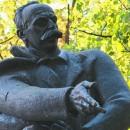 kip Petar Kocic