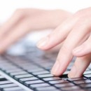 kucanje tastatura