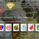 tv-turnir-sampiona