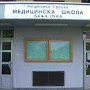 medicinska-skola-banja-luka