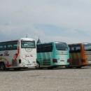 parking-autobusi