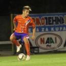 Borac fudbal