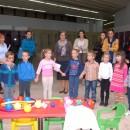 Manifestacija Djecija nedjelja (42)