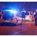 Automobilom udario djevojčicu na pješačkom