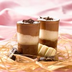 cokoladno zadovoljstvo