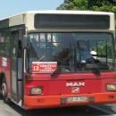 gradski-prevoz-autobus-banja-luka