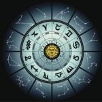 horoskop astrp