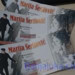 marija-serifovic-koncert