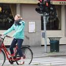 svedska-bicikl