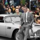 tajni agent 007