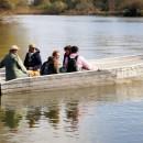 čamac