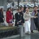 Cile-svadba-ATV