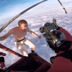 Hot-Air-Balloon-Skydive