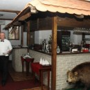 Lovacki restoran Trapisti