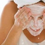 akne-maska-za-lice