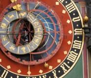 horoskop de
