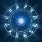 horoskop light