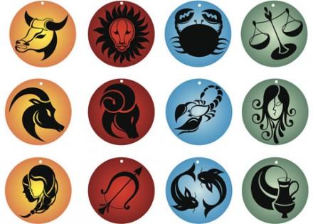 horoskop new