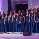 koncert Banjalucanki