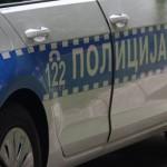policija vs