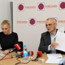 press Toplana