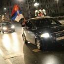 BL slavi pobjedu Srbije