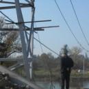 Most u Priječanima