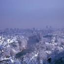 Mostovi-snijeg-banjaluka