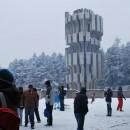 dani-zime-kozara-1024x685