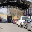 granični prelaz