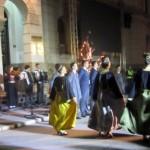 Бањалука - православна Нова година