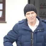Mumin Bajrić iz Stijene