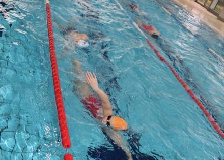 Sara plivanje3