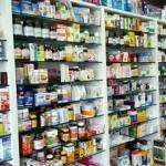 lijekova